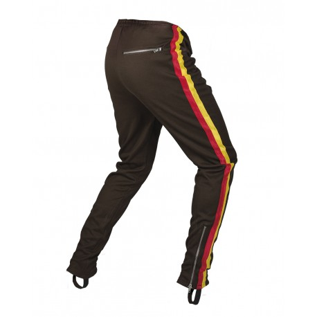Pantalon De Survetement ASV - Bas De Survêtement Quaerius