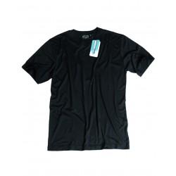 T Shirt Coolmax - Tee shirt Sport Coolmax Quaerius