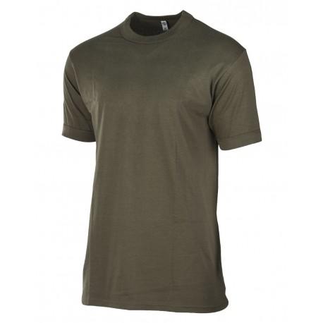 Maillot BW à Manches Courtes - T Shirt Quaerius