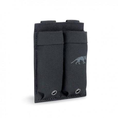 Porte chargeur Double Pistol LP Tasmanian Tiger - Equipement militaire Police Quaerius