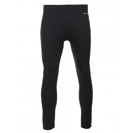 Leggings Long Sport - Leggings Sport Homme Quaerius