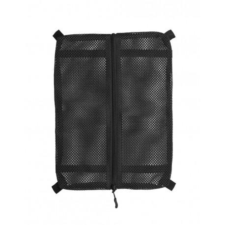 Sachet Filet A Scratch Grande Taille - Accessoire De Transport Quaerius