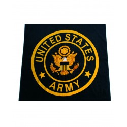 Serviette De Bain US Army - Serviette Army Quaerius