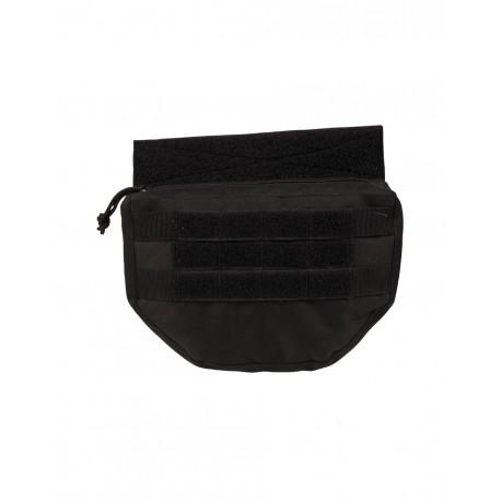 Drop Down Pouch Mil Tec - accessoires militaires Quaerius