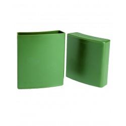 Box BW En Plastique