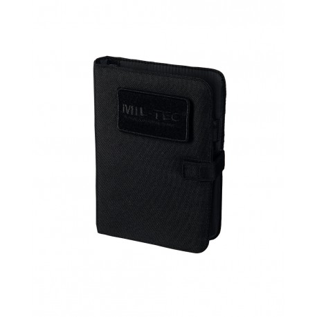 Carnet De Note Tactical - Bloc-note Quaerius