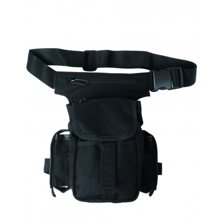 Pochette Multi Pack Mil Tec - Sacs militaires Quaerius