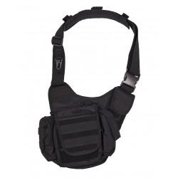 Sacoche Sling Bag Multifonction Mil Tec - Sacs Quaerius