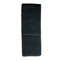 Bracelet Commando - Bracelet Large Nylon Quaerius