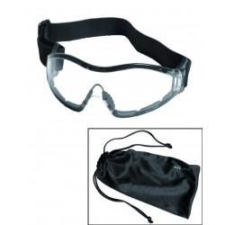 Lunettes de Protection Para - Lunettes Protection Visuelle Quaerius