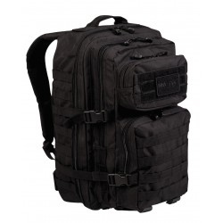 Sac à Dos US ASSAULT Pack Unis Grand