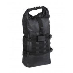 Sac à Dos Tactique Dry Bag Mil Tec - Sac Quaerius