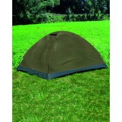 Tente Igloo Standard 2 personnes Mil Tec - Tente Quaerius