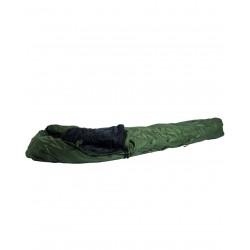 Sac de Couchage US Modulable 2 pièces Mil Tec - sac de couchage camping Quaerius