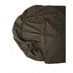 Carinthia Doublure Sac de Couchage Modèle 97 Mil Tec - Doublure sac de couchage Quaerius