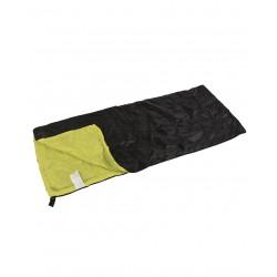Sac de Couchage Yellow Stone Essential Mil Tec - sac de couchage camping Quaerius