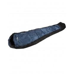 Sac de Couchage Yellow Stone Ultra Light 150 Mil Tec - sac de couchage camping Quaerius