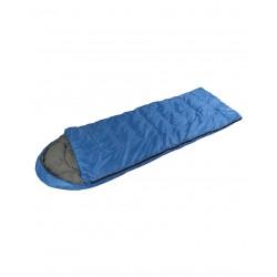 Sac de Couchage avec Capuche SEDCO Mil Tec - sac de couchage camping militaire Quaerius