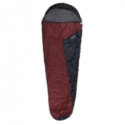 Sac de Couchage Momie 10T Arctic Sun Mil Tec - Sac de couchage camping randonnée Quaerius