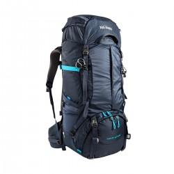 Sac à Dos YUKON 50+10 Litres Femme Tatonka - sac à dos randonné trekking Quaerius