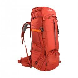 Sac à Dos YUKON 60+10 Litres Femme Tatonka - sac à dos randonnée trekking Quaerius