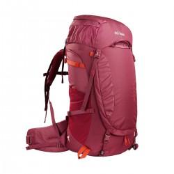 Sac à Dos NORAS 55 +10 Femme Tatonka - Sac à dos randonnée trekking Quaerius
