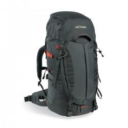 Sac à Dos NORIX 44 Femme Tatonka - sac à dos trekking randonnée Quaerius