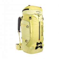 Sac à Dos MOUNTAIN PACK 35 Litres Tatonka - sac à dos escalade Quaerius