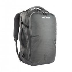 Sac à Dos pour Bagages à Main Tatonka Flightcase 25 Litres - sac à dos bagage à main Quaerius