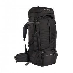 Sac à Dos PYROX 45+10 Litres Tatonka - sac à dos voyage randonnée Quaerius