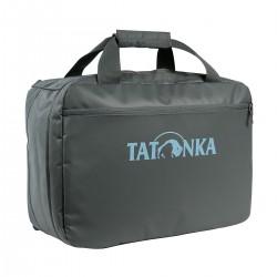 Sac de Voyage FLIGHT BARREL Tatonka - sac à dos voyage Quaerius