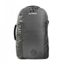 Sac à Dos de Voyage FLIGHT CASE Tatonka - sac à dos de voyage bagage à mains Quaerius