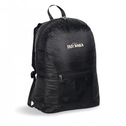 Sac à Dos de Voyage SUPERLIGHT Tatonka - sac à dos de voyage bagage à main Quaerius