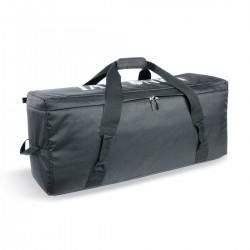 Sac de Voyage GEAR BAG 100 Litres Tatonka - sac valise de voyage Quaerius