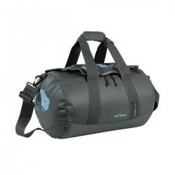 Sac de Voyage BARREL XS Tatonka - sac de voyage sport Quaerius