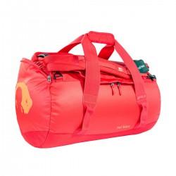 Sac de Voyage BARREL M Tatonka - sac de voyage sac de sport Quaerius