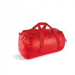 Sac de Voyage BARREL XL Tatonka - sac de voyage sac de sport Quaerius