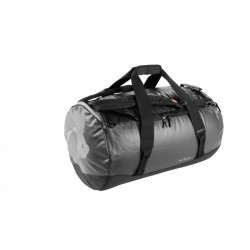 Sac de Voyage BARREL XXL Tatonka - sac de voyage sac de sport Quaerius