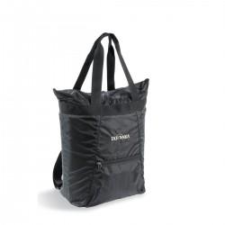 Sac à Bandoulière MARKET BAG Tatonka - sac à bandoulière Quaerius