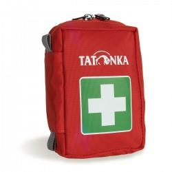 Trousse de Premiers Secours FIRST AID Tatonka - trousse de secours Quaerius