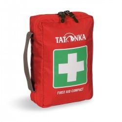 Trousse de Premiers Compact Tatonka - trousse de premiers secours Quaerius