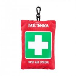 Trousse de Premiers Secours École Tatonka - trousse de premiers secours Quaerius
