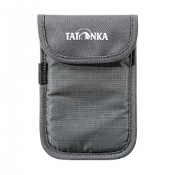 Pochette pour Smartphone Tatonka - pochette téléphone Quaerius