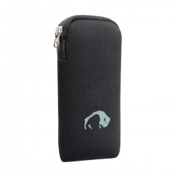 Pochette pour Téléphone Néoprène Zip Bag Tatonka - pochette pour téléphone étui Quaerius