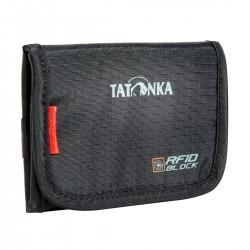 Portefeuille Folder RFID B Tatonka - portefeuille Quaerius