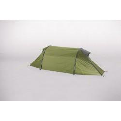 Tente ARCTIS PU 2 Personnes Tatonka - Tente Quaerius