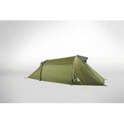 Tente NARVIK 2 Personnes Tatonka - Tente Quaerius