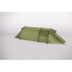 Tente ALASKA 3.235 PU 3 Personnes Tatonka - Tente Quaerius