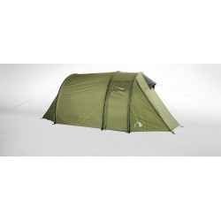 Tente ALASKA DLX 3 Personnes Tatonka - Tente Quaerius