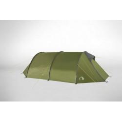 Tente BUFFIN 4 Personnes Tatonka - Tente Quaerius